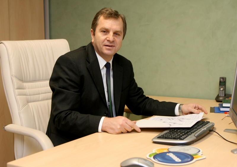 Георги Радулов