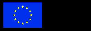 EU-img