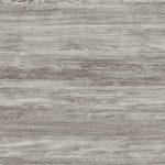 Woodec Concrete Premium plus